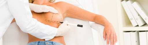 Breast Cancer Specialist in Pune